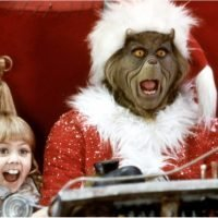 14 Quotes From the Grinch That Perfectly Describe the Chaos of the Holidays