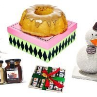 Yum! 20 Food Gifts From Oprah's Favorite Things You Can Buy on Amazon