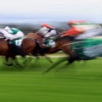 Race-by-race preview and tips for Quirindi on Tuesday