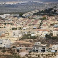 Airbnb ends West Bank listings, upsetting Israel