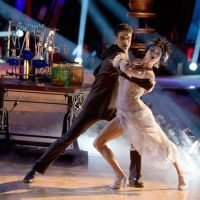 Is Bachelor Nation Responsible For Grocery Store Joe's Dancing With the Stars Success?