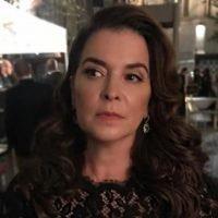 'Sopranos' Star Annabella Sciorra's Home at Center of $112,000 Lawsuit
