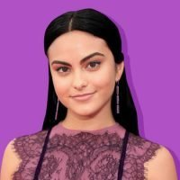 What Playing a Sugar Baby Taught Camila Mendes About Mixing Money and Love