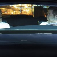 'No Activity': CBS All Access Unveils Season 2 Trailer & Key Art