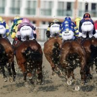 Tuesday's racing tips: Two longshots to fill your pockets at Lingfield from Jack Keene