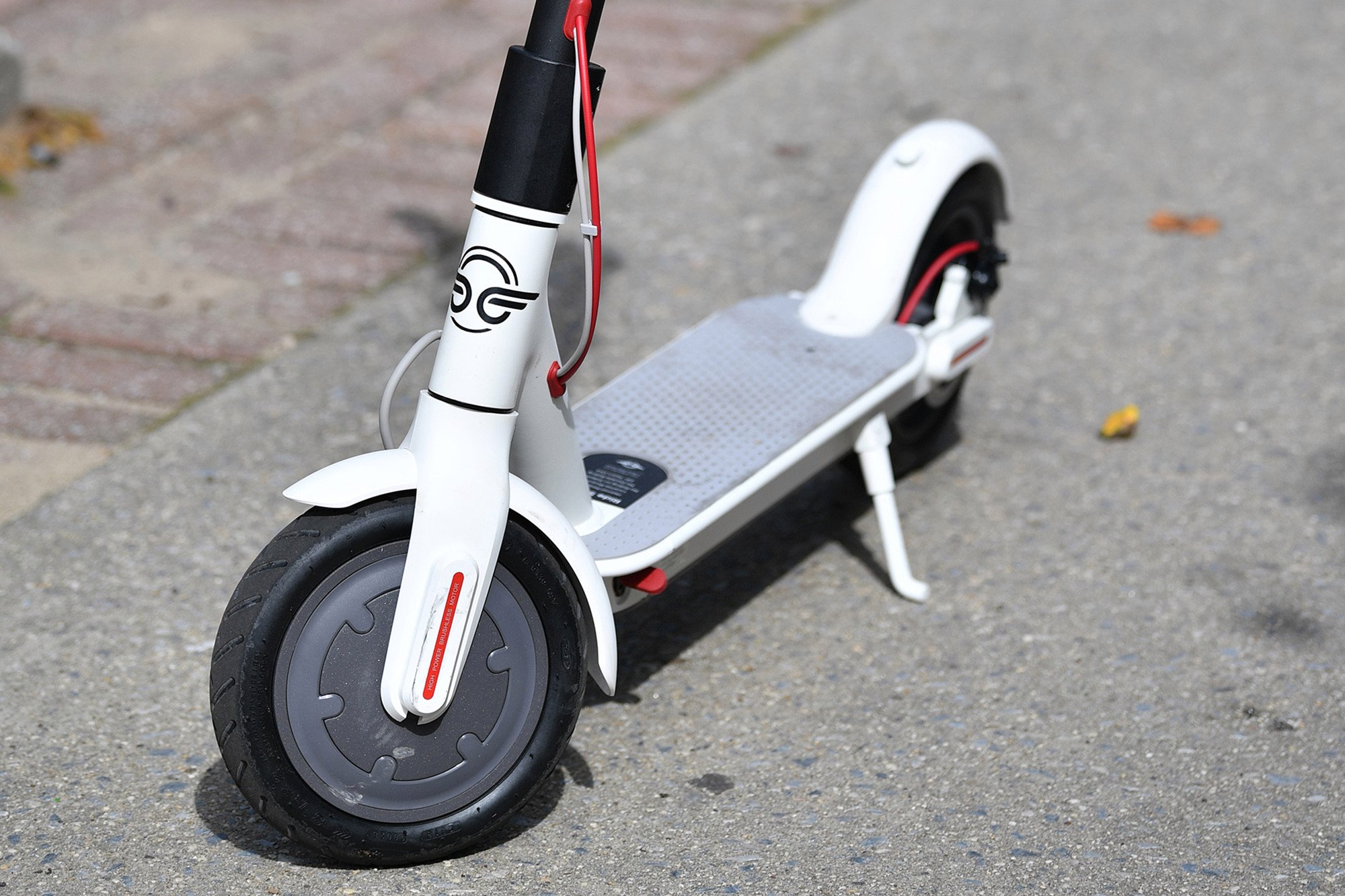 Bills Aim To Legalize Electric Scooters And E Bikes In Nyc Wstale Com