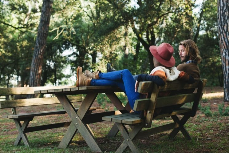 4 Things To Know About Your Partner Before Talking About Your Future Together