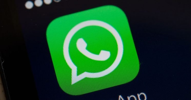 WhatsApp update will change the way you ask people out on dates forever