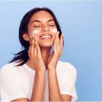 Here's Exactly Why You Need to Be Double Cleansing