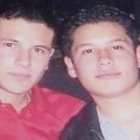 El Chapo's sons are now running his drug empire