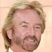Noel Edmonds claims Ant and Dec 'plundered' his House Party for Takeaway ideas