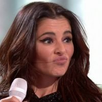 Cheryl's comeback single sells just 5,000 copies after that X Factor performance
