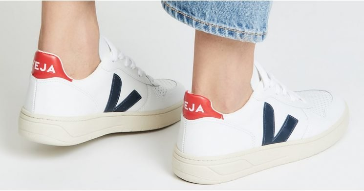 25 Cool Sneakers That Beat Every Other Gift on Our Wishlists