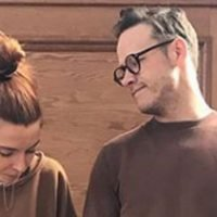Strictly's Stacey Dooley and Kevin Clifton take close friendship to new level