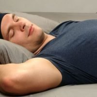 The best headphones to wear while sleeping