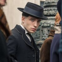 Who Is Credence Barebone In 'Fantastic Beasts'? Fans Should Refresh Their Memories ASAP