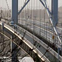 Driverless buses will take passengers across Scottish bridge in new trial