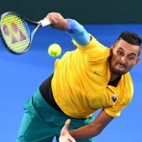Australia to stage lucrative new ATP team event