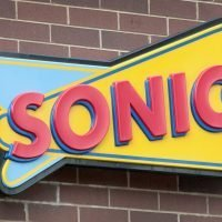 Sonic Is Giving Away Free Gift Cards If You Do This One Thing