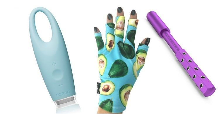 The Weird Beauty Gifts Your Friend Will Actually Like