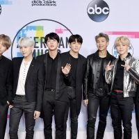 Will BTS Be At The 2018 Asian Artist Awards? Here's What To Know About The Big Night