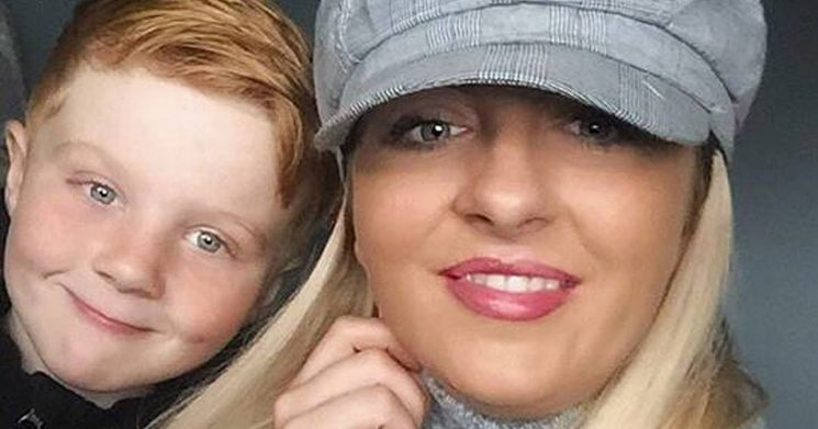 Schoolboy in coma after firework explodes in his face and blows off two fingers