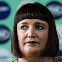 Rugby Australia still backing Cheika despite 'universal frustration'
