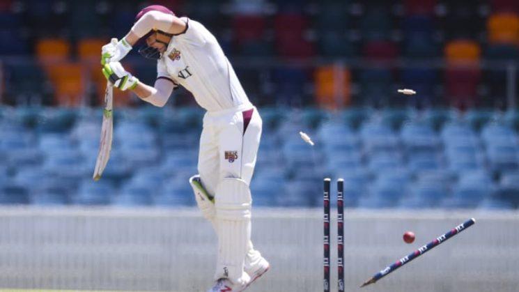 Where will Australian cricket's runs come from?