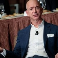 Amazon employees to confront Jeff Bezos about facial recognition tech