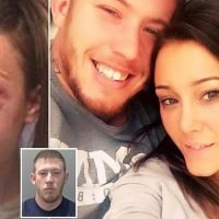 Catalogue of devastating failings which left thug free to kill ex