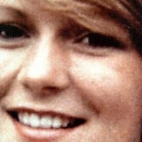 JAN MOIR says Suzy Lamplugh was snatched not far from where she lived