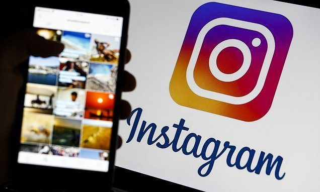Instagram to develop 'School stories' that only pupils can see