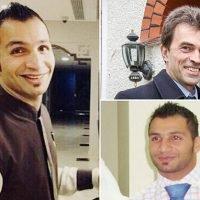 Bahrain man faces death sentence despite £5m in UK aid to stop torture