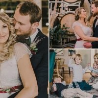 Bride suffers miscarriage on way home to Australia to get married