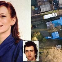 Suzy Lamplugh suspect garden search ends with no evidence found