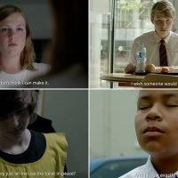 Short film highlights the agony of transgender children