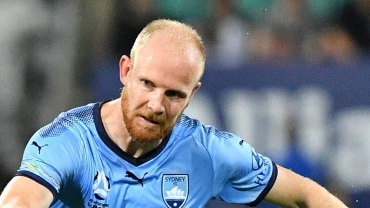 Corica tips new dad Jop van der Linden to play out of his skin