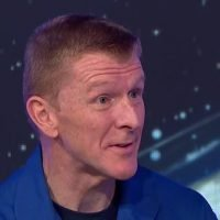 Could you be the next Tim Peake?
