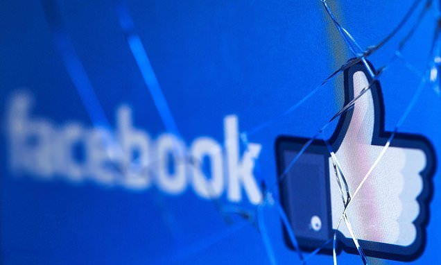 Researchers warn social media 'like' buttons can cause malicious envy