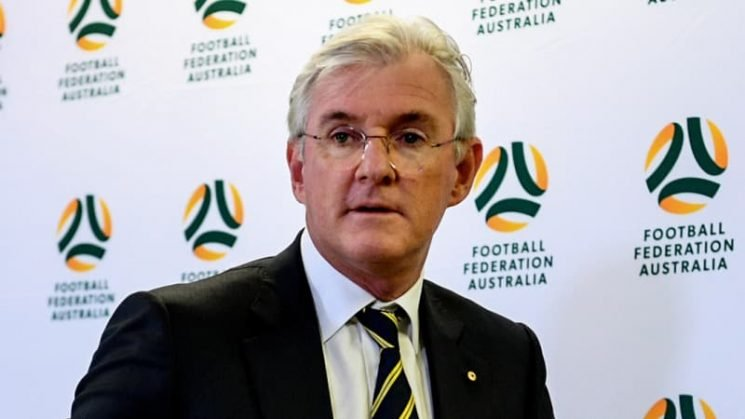 The who, what, where, when and how of the FFA board election