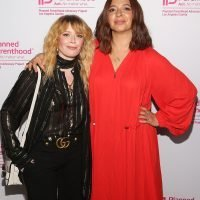 Maya Rudolph & Natasha Lyonne Just Signed An Exciting Deal With Amazon