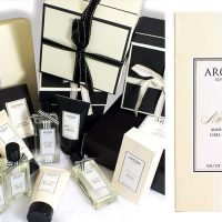 B&M is selling Jo Malone-inspired perfume – but it's £89 CHEAPER