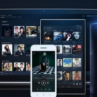 Amazon Music Unlimited price slashed to 99p for three months