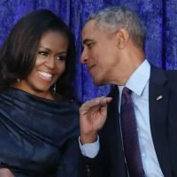 Barack And Michelle Obama On Their Way To Becoming A Billion-Dollar Brand, 'NY Post' Claims