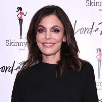 Bethenny Frankel Reveals Her Weight Loss Secrets For Thanksgiving & The Holiday Season