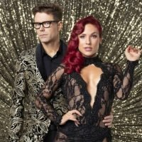 Who Won 'Dancing With the Stars' Fall 2018? – The Cheat Sheet