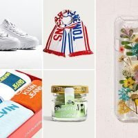 Best Black Friday 2018 Urban Outfitters deals: the offers to look out for on November 23