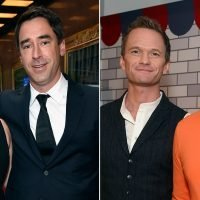 Amy Schumer, Neil Patrick Harris and More Stars Who Married Chefs