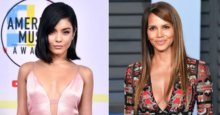 Celebs Swear by the Keto Diet to Burn Fat: Here's Why It Works