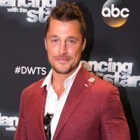 Chris Soules Pleads Guilty to Charge Related to Fatal Car Crash